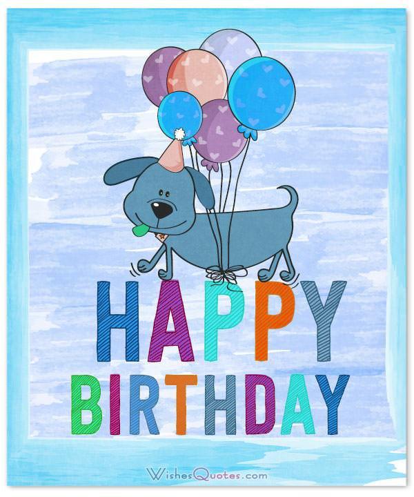 wonderful birthday wishes for a baby boy happy birthday little boy
