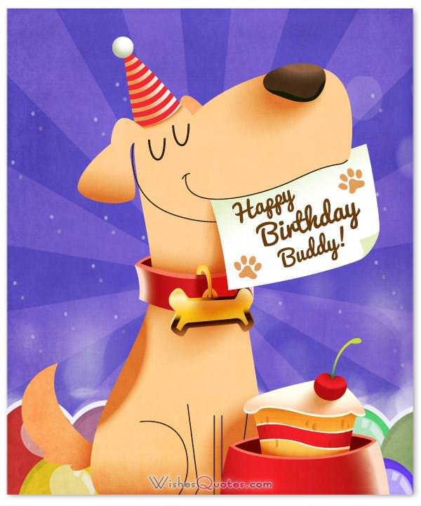 Surprising Happy Birthday Friend 100 Amazing Birthday Wishes For Friends Personalised Birthday Cards Petedlily Jamesorg