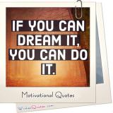 Motivational Quotes Featured