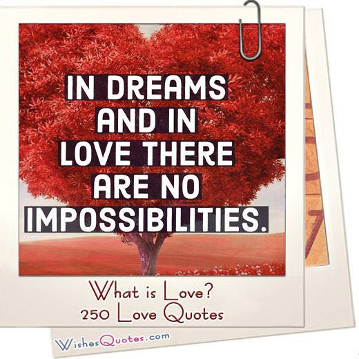 Romantic Love Messages, Poems, Wishes, Quotes, Cards and Sayings