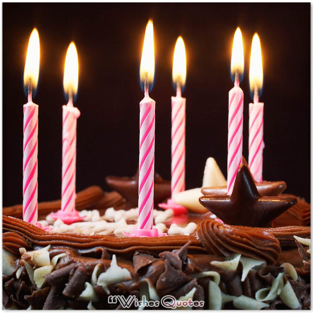 Fantastic History Of The Birthday Cake And Candles By Wishesquotes Personalised Birthday Cards Akebfashionlily Jamesorg